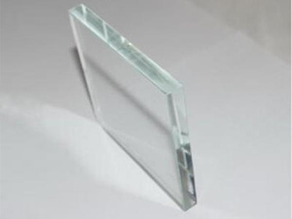 超白玻璃定制