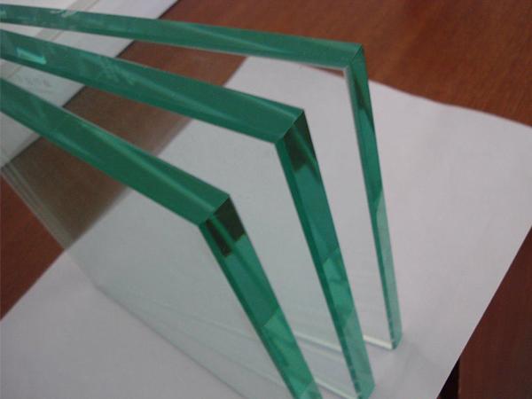 鋼化玻璃價格