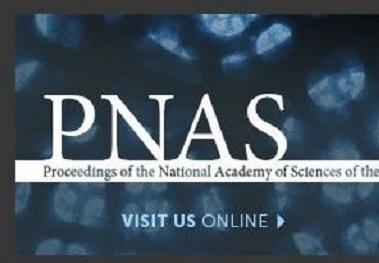 中國醫學科學院-PNAS