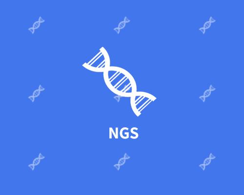 LncRNA測序