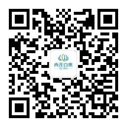微信圖片_20210315114638.jpg