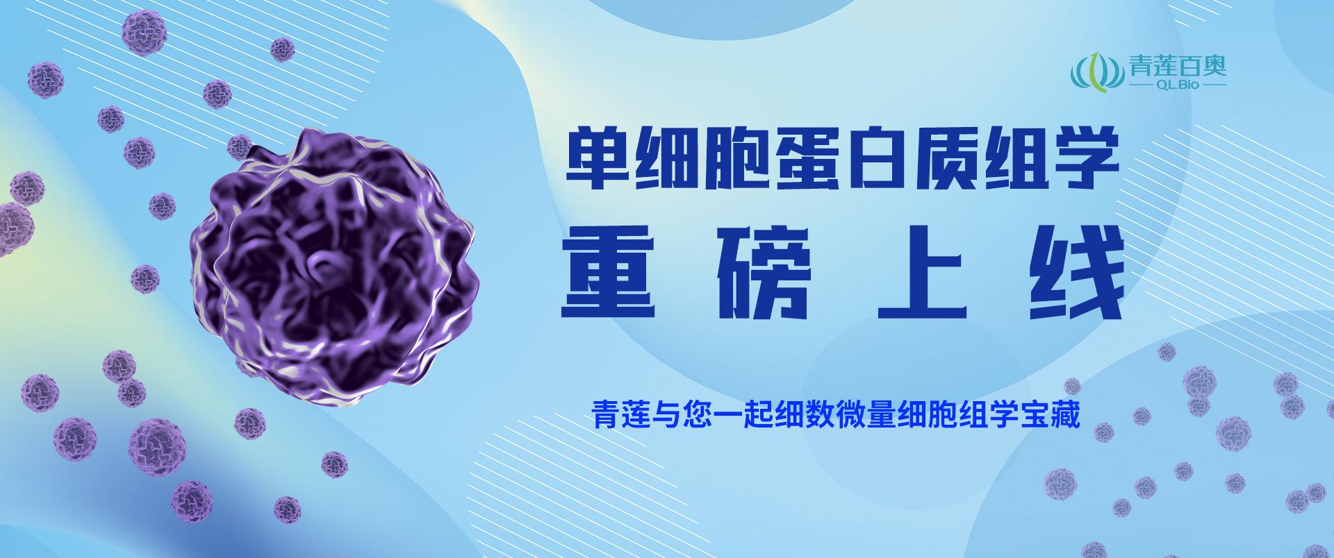 蛋白质组学,糖基化蛋白质组学,多组学联合分析