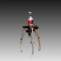 SF系列 一体式防滑液压拉马