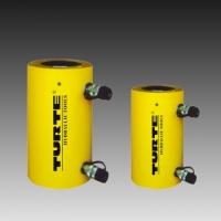 CLRG系列 双作用大吨位液压千斤顶
