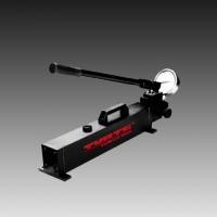PS系列 超高压手动泵