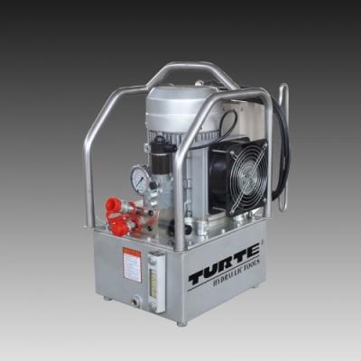 EHPJ-4000火狐体育下载链接 电动液压泵