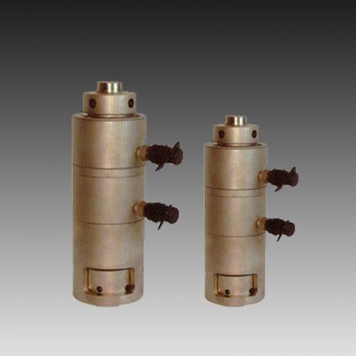 HBS火狐体育下载链接 双级螺栓拉伸器