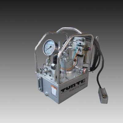 PHP-804 气动液压泵