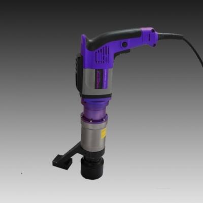 DREW-S直柄系列数显电动扭矩扳手