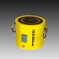 CLS系列 单作用低型液压千斤顶