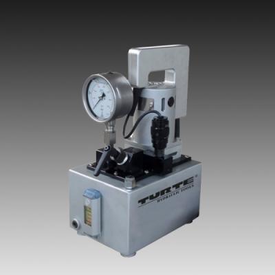 EPD-200火狐体育下载链接 超高压电动泵