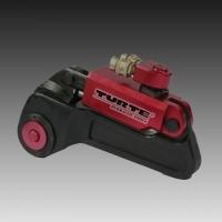 TRE/LC系列 液压扭矩扳手