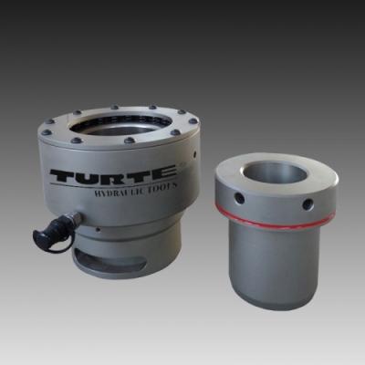HBT系列 螺栓拉伸器