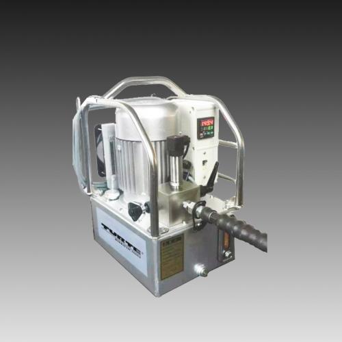 EPZ-200D/EPZ-200S火狐体育下载链接 超高压电动泵