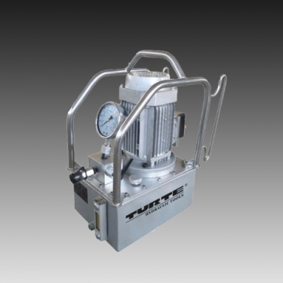 EPD-150 超高压电动泵