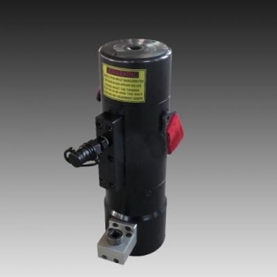 HBP系列多级螺栓拉伸器