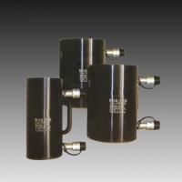 RAR系列 铝制双作用千斤顶