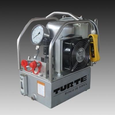 EHP4200 液压扭矩扳自动泵