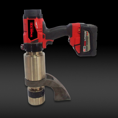 DRJK-A 锂电池电动扳手