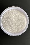 存儲石英砂濾料要注意什么