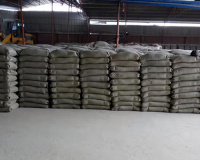 噴砂除銹石英砂施工