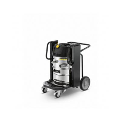 小功率工业吸尘器IVC60/24 TACT D42