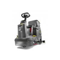 驾驶式洗地吸干机BD 50/70 R Classic
