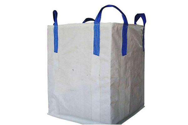 吨袋吨包的应用领域有哪些