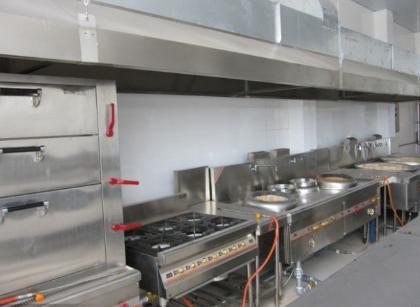 餐飲廚房設備,采購廚房設備,酒店采購設備