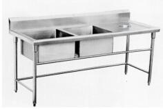 廚房廚具設備,廚房廚具,不銹鋼制品