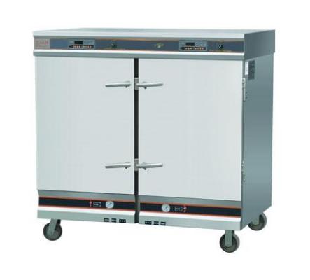 餐飲廚房設備,電蒸飯柜,廚房設備