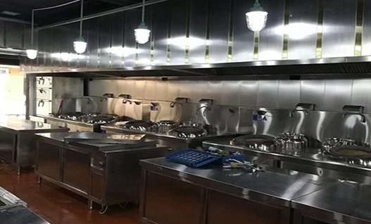 廚房廚具設備,冷凍設備,餐飲設備