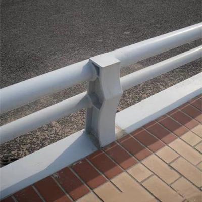 道路防撞護欄