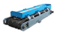 MSC系列多款移動破專用輸送機