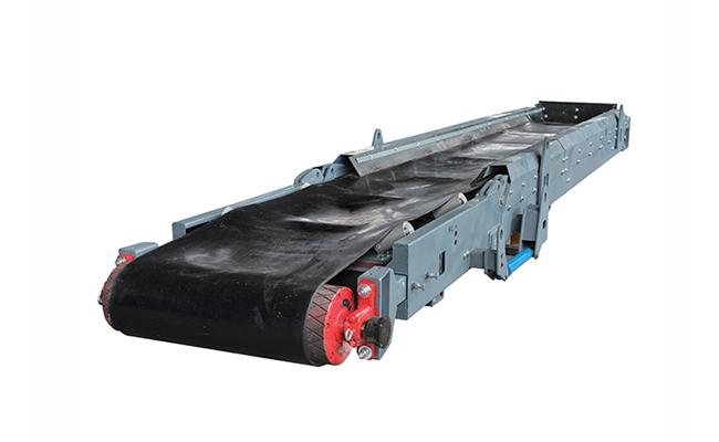 MSC1550輸送機