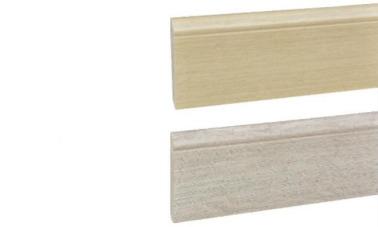 实木多层板贴pvc系列
