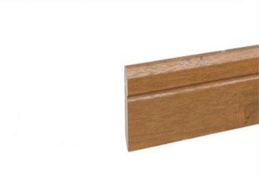 实木多层板贴木皮系列