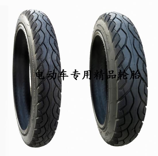 电动车轮胎厂家