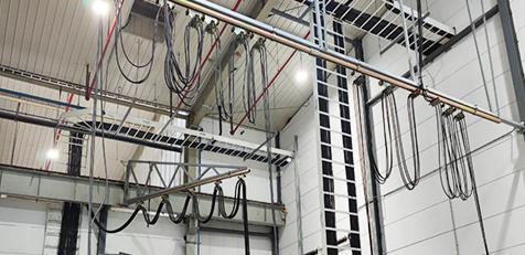 鹽城水電安裝前后需要做哪些準備?