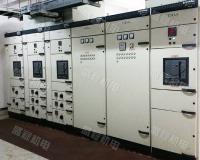 配電設備安裝公司