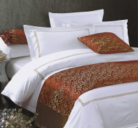 萊邦酒店用布草
