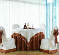 萊邦餐廳布草