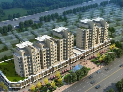 吉林省信誠建筑工程有限公司