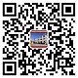 遼寧加氣磚廠家