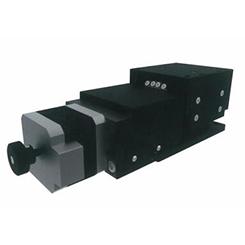 精密型升降滑臺TZ6010-V