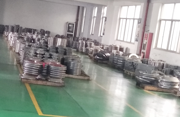 硬齿面斜齿轮减速机,RV减速机配件厂家