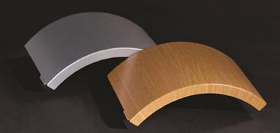 怎樣修好鋁型材擠壓模具