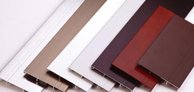 如何提高鋁型材成品率