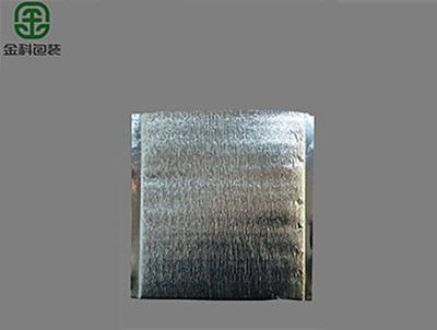 鋁箔珍珠棉保溫袋