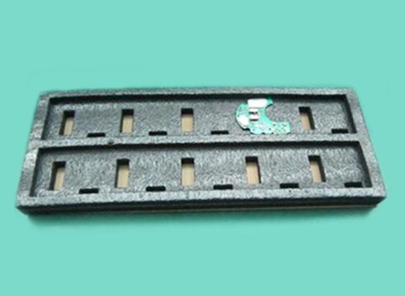 電鍍陽極包裝解決方案